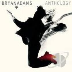 Bryan adams star karaoke version video dailymotion.