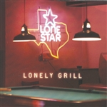 Lonestar - All The Way MP3 Download and Lyrics