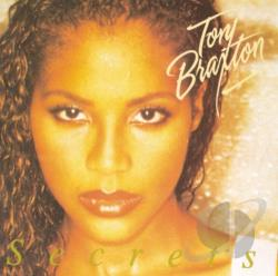 Download for free toni braxton — how could an angel break my heart.