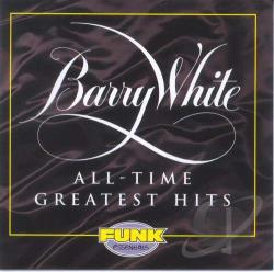 Barry White Just The Way You Are Mp3 Download And Lyrics