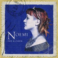 Noemi - Bagnati dal sole MP3 Download and Lyrics