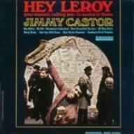 Jimmy Castor - Hey Leroy, Your Mamas Callin You MP3 Download