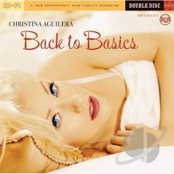Download lagu hurt christina aguilera.