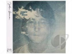 john lennon oh my love mp3 download