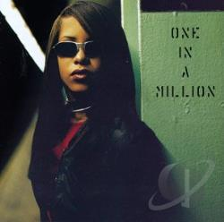 aaliyah one in a million free mp3 download
