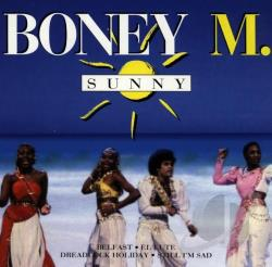boney m no woman no cry mp3 free download