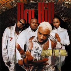 Dru Hill How Deep Is Your Love Mp3 Download And Lyrics
