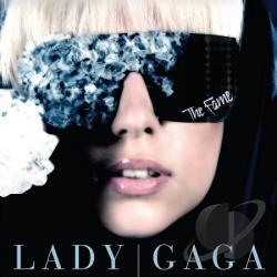 Download starstruck lady gaga.