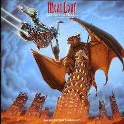 Meat loaf id do anything for love mp3 download and lyrics.