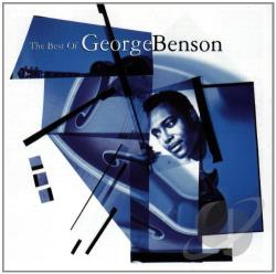 George benson i just wanna hang around you mp3 download and lyrics.