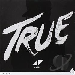 Avicii addicted to you mp3 youtube.