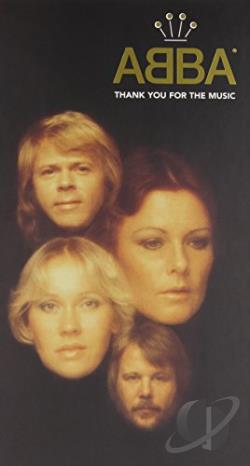 abba my love my life mp3 free download