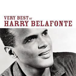 Harry Belafonte - Angelina MP3 Download and Lyrics