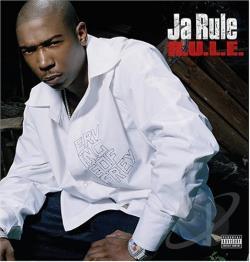 put it on me ja rule mp3 download