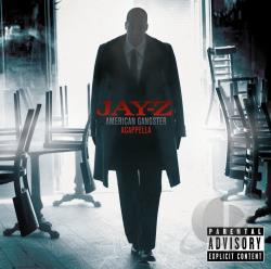 Jay z no hook mp3 download and lyrics at cd universe american gangster american gangster featuring the song no hook mp3 download and lyrics jay z malvernweather Images