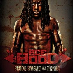 Ace hood lord knows (freestyle).