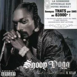 Download mp3: snoop dogg ft. Lil half dead & c. S. Armstrong 3.