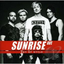 Download} sunrise avenue fairytales best of ten years.