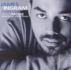 James ingram forever more free mp3 download.