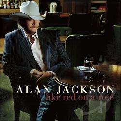Alan Jackson A Womans Love Mp3 Download And Lyrics