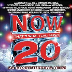 Various Artists - These Words MP3 Download and Lyrics