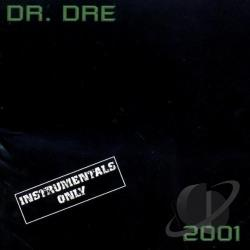 Dr. Dre kush (instrumental).