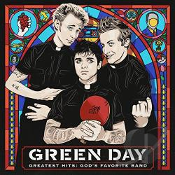 Green Day - 2,000 Light Years Away MP3 Download and Lyrics