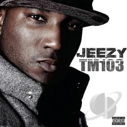 I gotta leave you alone: leave you alone single (young jeezy.