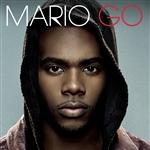 Mario how do i breathe instrumental w/ lyrics. Youtube.