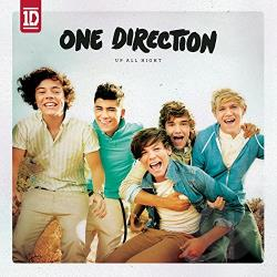 One direction you and i song free mp3 download.