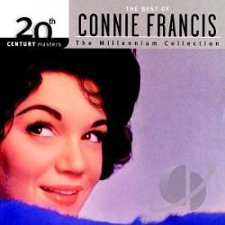 Connie Francis Dont Break The Heart That Loves You Mp3 Download