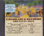 Donna Summer - I Feel Love MP3 Download and Lyrics