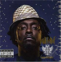Will I Am - One More Chance previously unreleased MP3