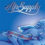 Even the nights are better air supply free mp3 download.
