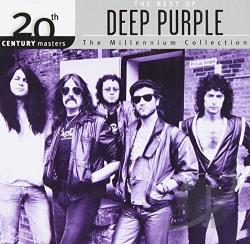 Free download mp3 deep purple child in time seo intelligence.