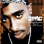 2pac starin through my rearview mp3 free download