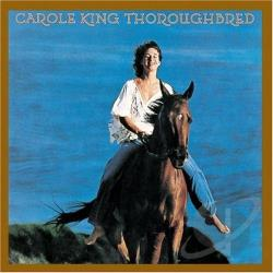 Carole king so many ways mp3 download and lyrics.