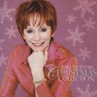 Reba Mcentire - Christmas Collection CD Album