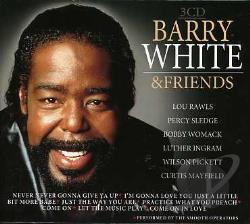 Barry White Youll Never Find Another Love Like Mine Mp3 Download And Lyrics