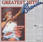 Brenda Fassie - Promises MP3 Download and Lyrics