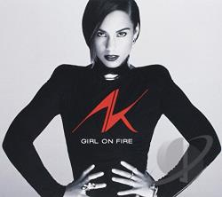 Download not even the king sheet music by alicia keys sheet.