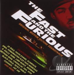 fast and the furious soundtrack cd album mp3. Black Bedroom Furniture Sets. Home Design Ideas