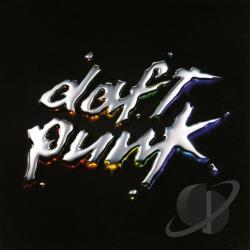 Daft punk one more time (file, mp3, single) | discogs.