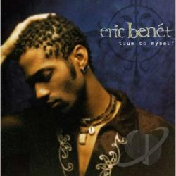 Eric benet come home to me free mp3 download.