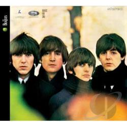 The Beatles - Words Of Love MP3 Download and Lyrics