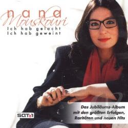 Nana Mouskouri Guten Morgen Sonnenschein Mp3 Download And