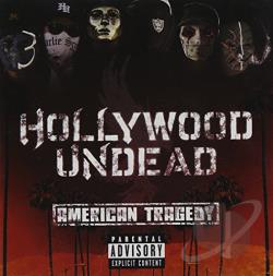 Hollywood undead lights out download mp3.