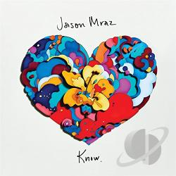 Jason mraz love is a four letter word album free download torrent.
