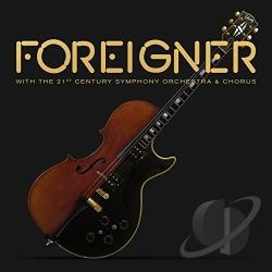 The Foreigner I Want To Know What Love Is Mp3 Download And Lyrics