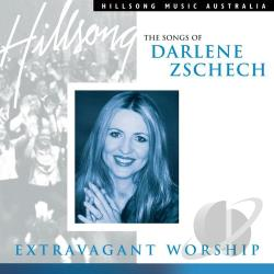 Darlene Zschech - And That My Soul Knows Very Well MP3